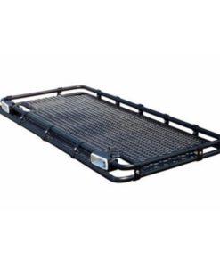 gobi-roof-racks-hummer-h3t-bed-rack1-2
