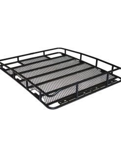 gobi-roof-racks-ford-f150-ranger-rack