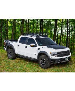 gobi-ford-raptor-ranger-roof-rack