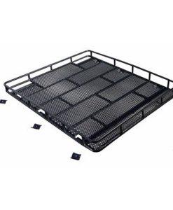 gobi-roof-racks--hummer-h2-6ft-ranger