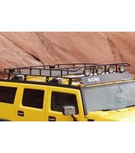 gobi-roof-racks-hummer-h2-8ft.-ranger-rack