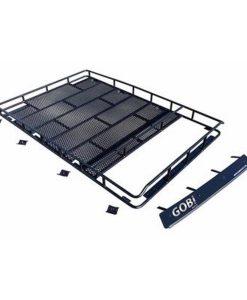 gobi-roof-racks-hummer-h2-8ft'-ranger-rack
