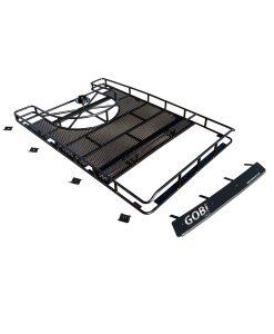 gobi-roof-racks-h2-ranger-tire-gh2rwtws-2