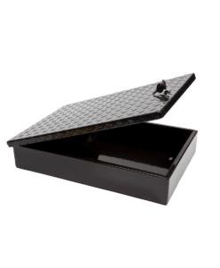 toolbox--5