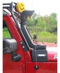 gobi-roof-racks-jeep-wrangler-jk-jku-rugged-ridge-snorkel-brackets