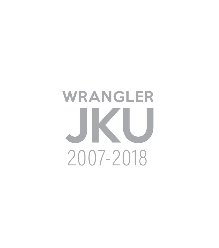 gobi gallery cover jeep wrangler jku 2007-2018