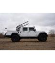 gobi-roof-racks-jeep-aev-brute-stealth-rack-side-offroad