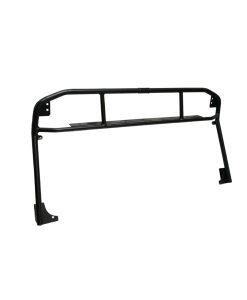 gobi-roof-racks-jeep-wrangler-tj-ranger-lightbar
