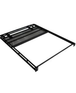 gobi-roof-racks-jeep-wrangler-jk-ranger-rack-with-sunroof