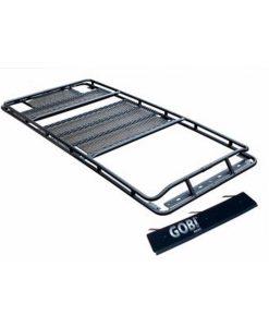 gobi-roof-racks-toyota-land-cruiser-100-ranger-rack-with-sunroof-23