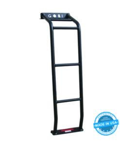 GOBI Honda Element Rear Ladder - Driver Side