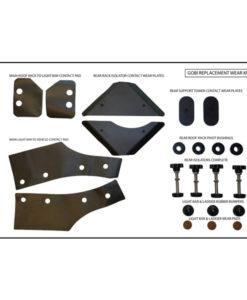 gobi-roof-racks-replacement-wear-kit-4