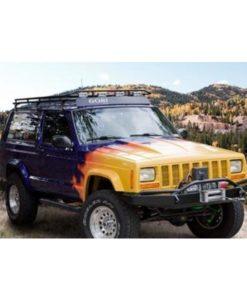 gobi-roof-racks-jeep-cherokee-xj-stealth-rack-front