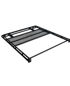 gobi-roof-racks-jeep-wrangler-tj-ranger-rack-with-sunroof