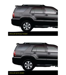 gobi-roof-racks-toyota-4runner-4th-gen-spoiler-difference