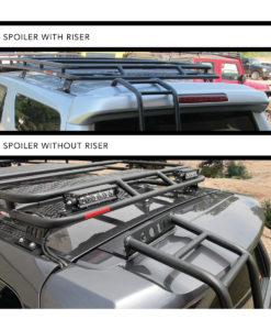 gobi-roof-racks-toyota-4runner-4th-gen-spoilers