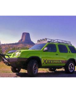gobi-roof-racks-nissan-xterra-00-2004-ranger-rack