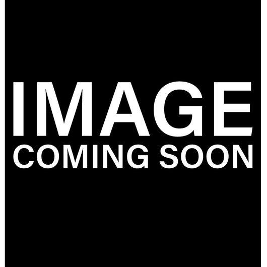 image-coming-soon-01