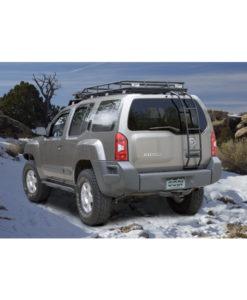 gobi-roof-racks-nissan-xterra-ranger-rack-rear-ladder-passenger