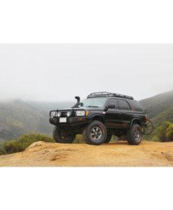gobi-roof-racks-toyota-4runner-3rd-gen-stealth-rack-front-fog