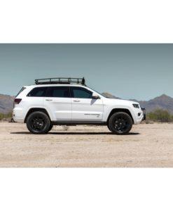 gobi-roof-racks-jeep-grand-cherokee-ranger-rack-side