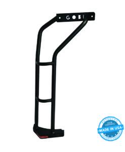 gobi-roof-racks-jeep-jk-ladder-driver