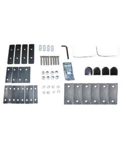 GOBI Rack Transfer Kit