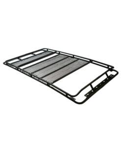 gobi-roof-racks-dodge-nitro-stealth-rack-sunroof