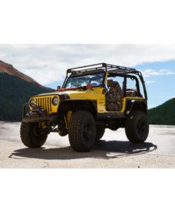 gobi-roof-racks-jeep-wrangler-j-stealth-rack-front-low