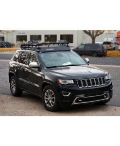 gobi-roof-racks-jeep-grand-cherokee-wk2-ranger-rack