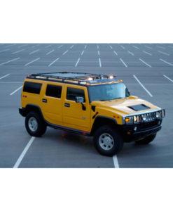 gobi-roof-racks-hummer-h2-stealth-rack-front-aerial