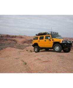 gobi-roof-racks-hummer-h2-ranger-with-tire-rack-offroad-moab