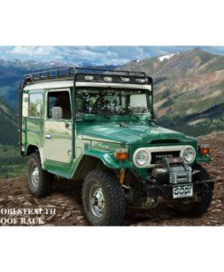 gobi-roof-racks-toyota-fj40-ranger-rack