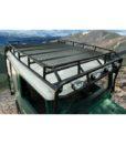gobi-roof-racks-toyota-fj40-front-top-detail