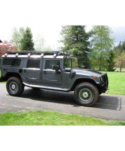 gobi-roof-racks-hummer-h1-wagon-stealth-rack-side