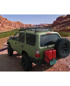 gobi-roof-racks-toyota-4runner-3rd-gen-ranger-rack-rear