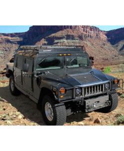 gobi-roof-racks-hummer-h1-truck-sut-stealth-rack