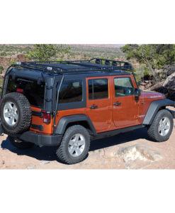 gobi-roof-racks-jeep-wrangler-jk-jku-ranger-rack-rear-35