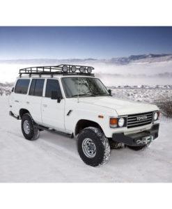 gobi-roof-rack-land-cruiser-60-ranger-rack-front-snow