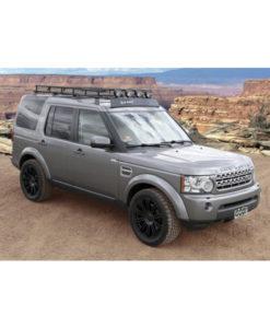 gobi-roof-racks-land-rover-lr4-ranger-rack-front-edit