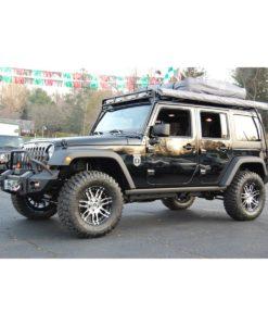 gobi-roof-racks-jeep-wrangler-jk-jku-stealth-rack-side-awning-attachment