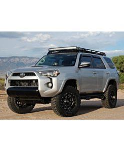 gobi-roof-racks-toyota-4runner-5th-gen-stealth-rack-front-low