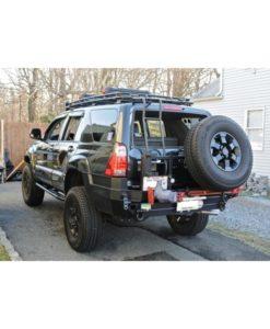 gobi-roof-racks-toyota-4runner-4th-gen-stealth-rack-rear