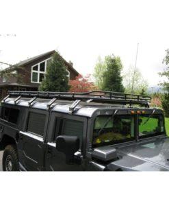 gobi-roof-racks-hummer-h1-wagon-stealth-rack-front-detail