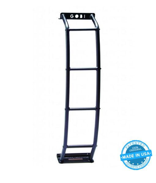 gobi-roof-racks-hummer-h2-ladder-driver