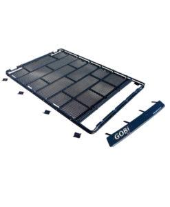 gobi-roof-racks-hummer-h2-stealth-rack