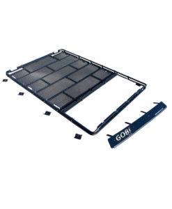 gobi-roof-racks-hummer-h2-stealth-rack-with-sunroof