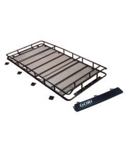 gobi-roof-racks-hummer-h3-ranger-rack