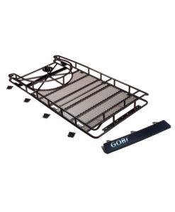 gobi-roof-racks-hummer-h3-ranger-with-tire-rack
