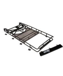 gobi-roof-racks-hummer-h3-ranger-with-tire-rack-1